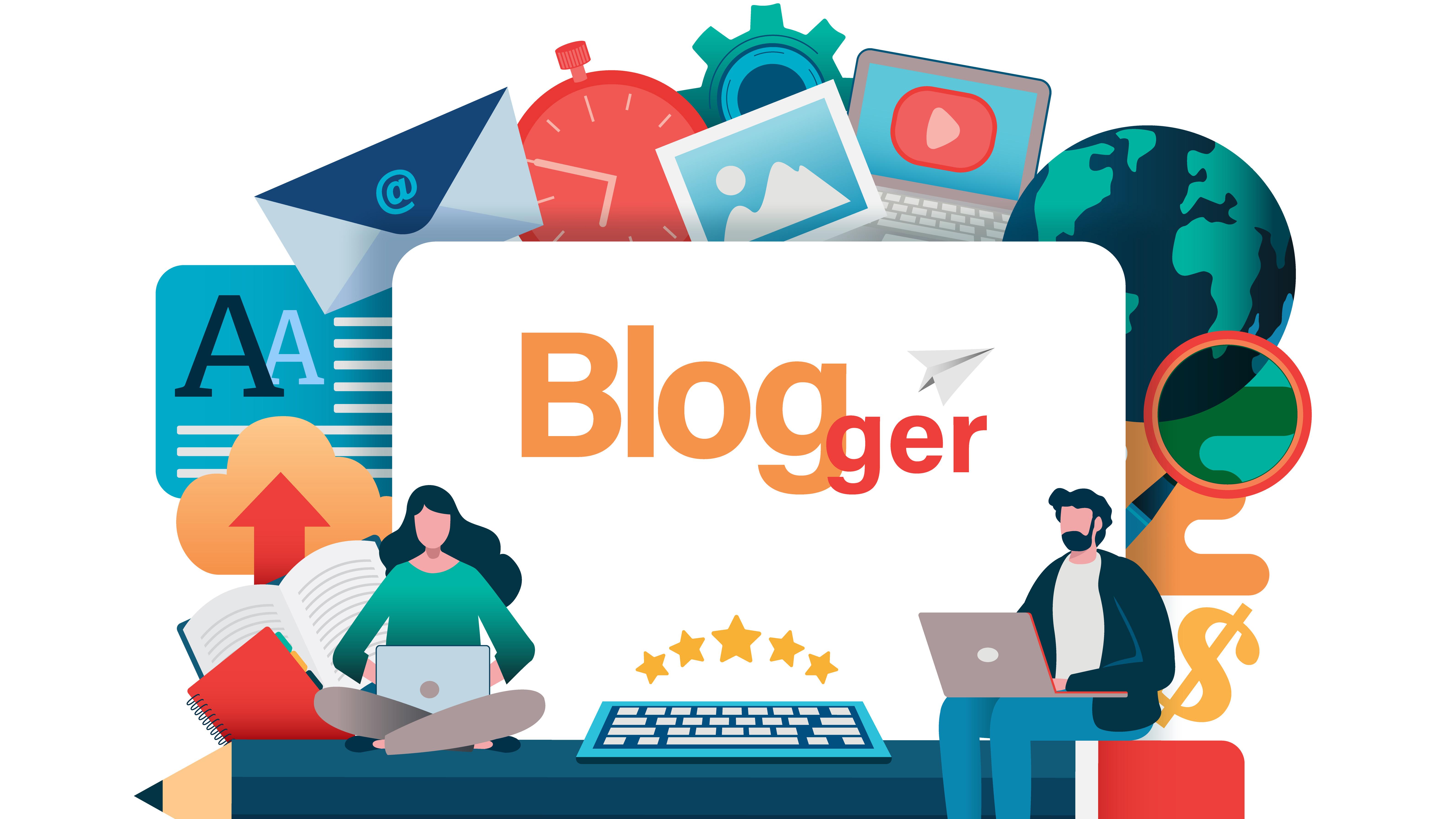 WordPressブログを開設する6つの手順【費用をペイする方法も解説】