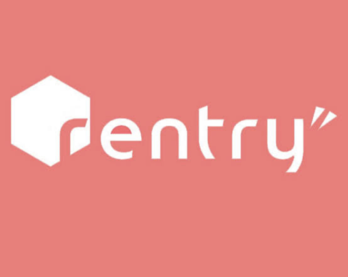 【体験レポ】Rentry(レントリー)で初めてカメラをレンタルしてみた【クーポン付き】