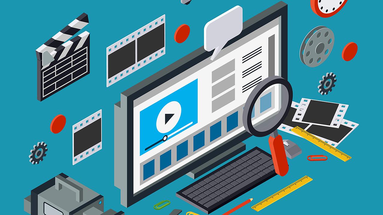 【これでサクサク】Premiere Proが重いときにやるべき4つの対処法