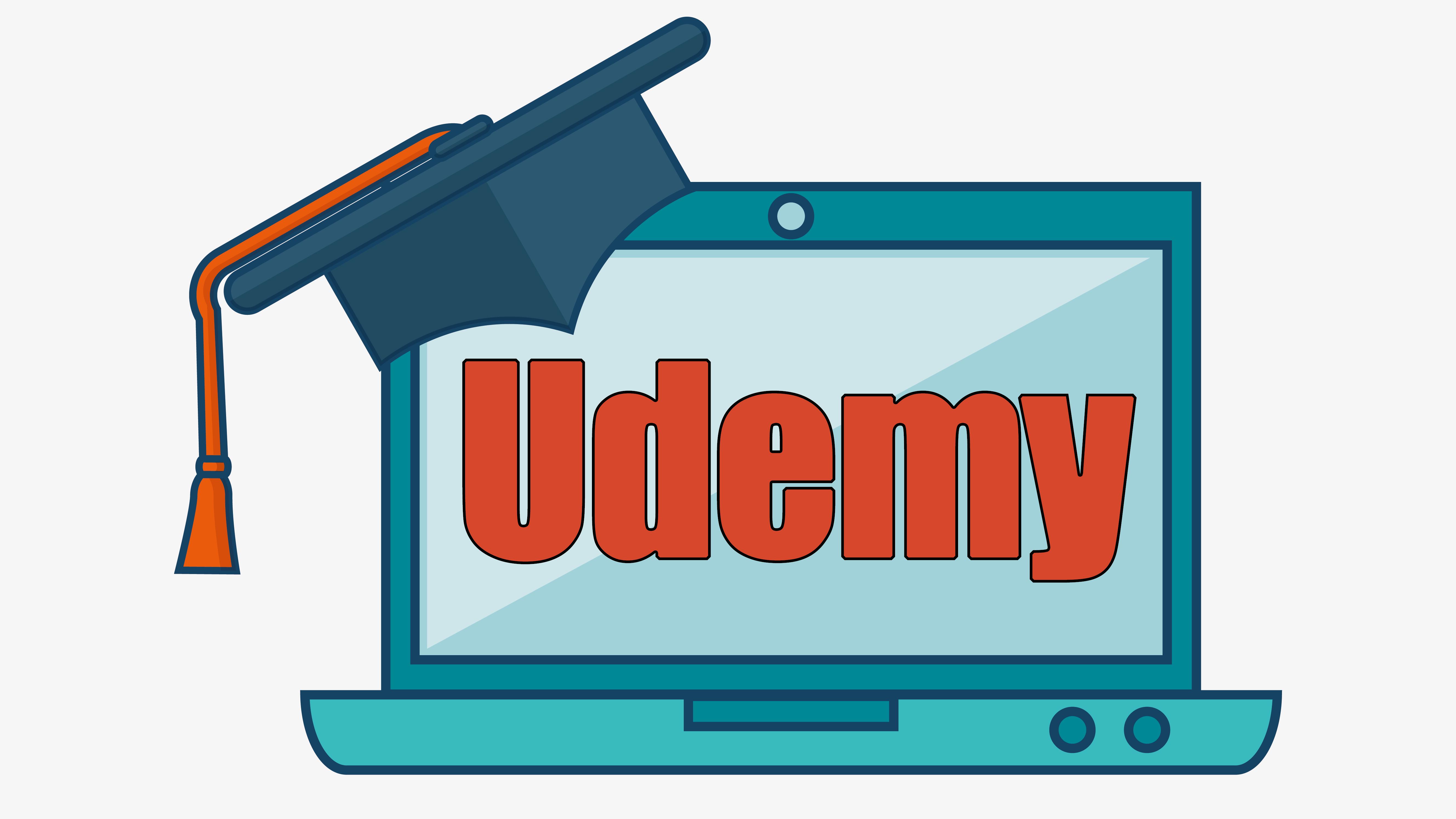 【感想あり】Udemyでおすすめの人気講座をカテゴリー別でまとめました。
