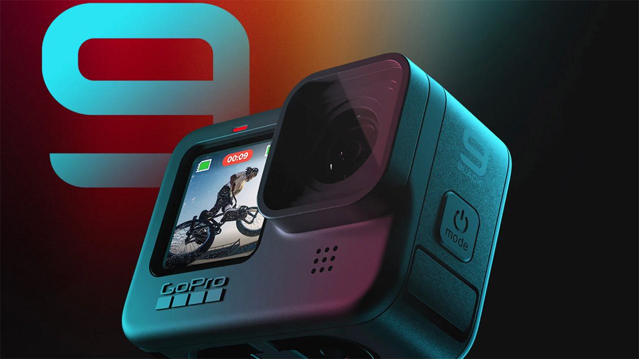 GoPro(ゴープロ )を新品で安く買うたった一つの方法【みんな知らない】