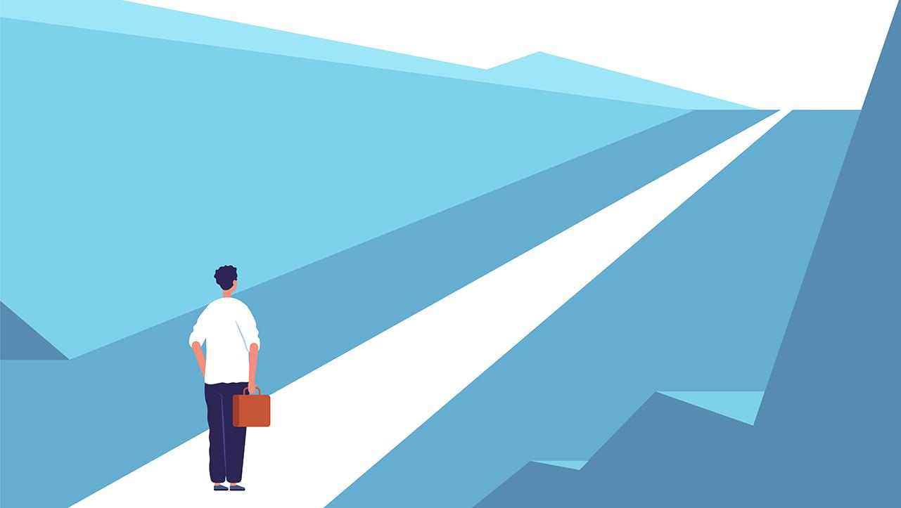 【体験談】30代未経験からWeb業界に転職する3つのコツ【注意点あり】